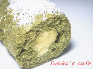 犬ケーキレシピ