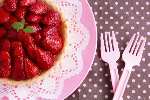 米粉おやつレシピバレンタインレシピ114おやつデータベース