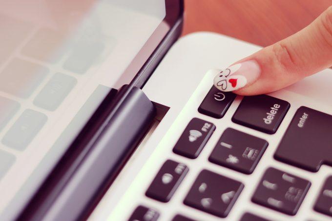 時短生活、お得情報、グルメレポートなどのweb記事part1